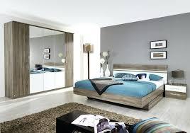 papier peint pour chambre à coucher adulte idee chambre a coucher adulte vue bureau at size of design