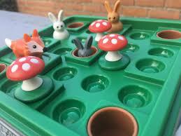 jeux de cuisine pour maman jeux de cuisine pour maman home ideas