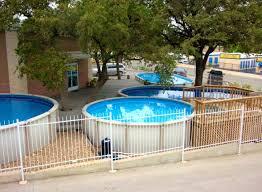 interior fascinating small swimming pools for backyards natural