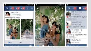 Fb Lite Global Marketers Lite App Hits 200 Million Users Small