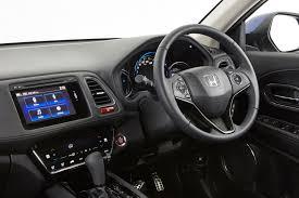 2008 Honda Accord Interior Honda 2008 Honda Accord Specs 2016 Honda Ridgeline Dimensions