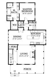camden floor plan allison ramsey architects floorplan for the camden variation