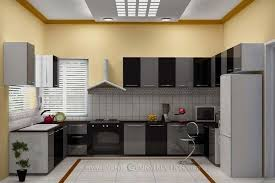 modular kitchen interior creation kitchen interior modular kitchen modular kitchen