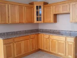 Unfinished Kitchen Cabinet Door by Kitchen 51 Unfinished Kitchen Cabinets Unfinished Kitchen