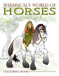 horse coloring book horse coloring pages colouring books hard