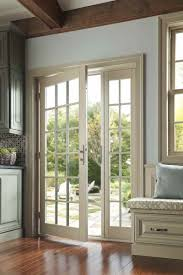 Sliding Patio Door Ratings Patio Doors To Replace Sliding Glass Doors Sliding Doors