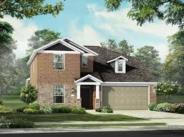 kickerillo floor plans horizon homes houston tx communities u0026 homes for sale newhomesource