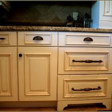 hygena kitchen cabinets kitchen cabinet knobs and pulls hygena kitchen cabinet handles