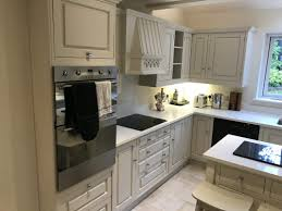 spray paint kitchen cabinets hertfordshire kitchen cabinet painters hitchin hertfordshire