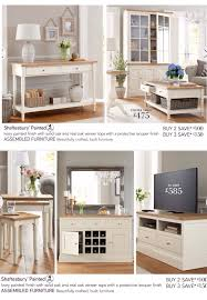 next kitchen furniture next shaftesbury ivory assembled furniture salon