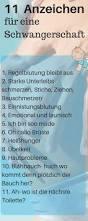 Schwanger Baden Die Besten 25 Schwanger Bauch Ideen Auf Pinterest Babybauch