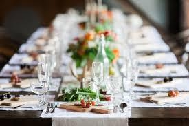 farm to table dinner farm to table dinner celebration colorado wedding photographer