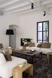 746 best living room decoration ideas images on pinterest home