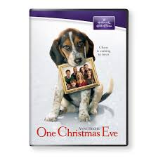 one christmas eve dvd hallmark hall of fame hallmark