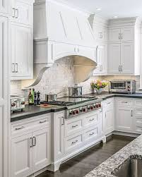 white kitchen cabinets out of style classic white kitchens never go out of style custom