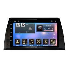 android kia car dvd gps