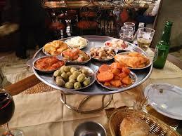 la cuisine de bebert aperitivos picture of chez bebert tripadvisor