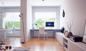 Office Design Ideas For Small Spaces Home Office Furniture Room Decorating Ideas Design Small Desks