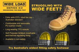 s steel cap boots australia wide load work boots 27 photos clothing brand