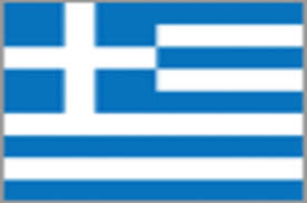 Uk Beach Flags Greek Mobile Wiretap Scandal Unpicked U2022 The Register