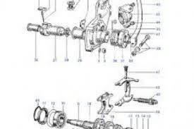royal enfield efi wiring diagram wiring diagram