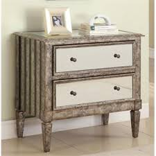 Chest End Table Accent Chests Cymax Stores