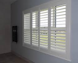 plantation shutters meath shutters of dublin cork u0026 galway