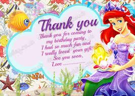printable thank you cards princess disney thank you cards etame mibawa co