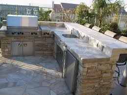 outdoor island kitchen kitchen awesome outdoor kitchen island kits bbq island outdoor