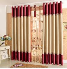 Home Decoration Online Shop Curtains Window Cloth Curtains Designs Curtain Designs For Living
