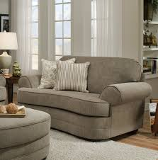 simmons upholstery ashendon sofa alcott hill ashendon armchair by simmons upholstery reviews wayfair