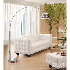 Zuo Floor L 50019 Galactic Floor L