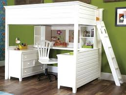 twin bed desk combo twin bed desk combo designing inspiration twin