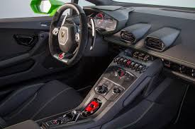 lamborghini inside view 2016 lamborghini huracán lp 580 2 first drive review