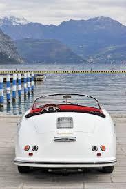 1308 best porsche speedster images on pinterest porsche 356
