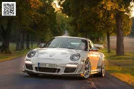 white porsche 911 photo of the day white porsche 911 gt3 rs 4 0 gtspirit