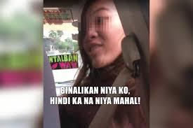 Mang Kanor Meme - articles and blogs quedank
