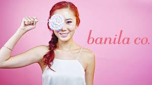 tutorial kiss korean korean makeup tutorial by camille co x banila co youtube