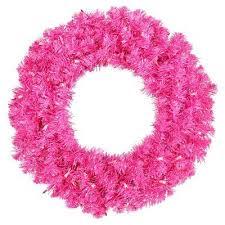 best 25 pre lit wreath ideas on pre lit