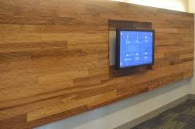 wooden wall designs re ward how to utilize reclaimed wood in commercial spaces