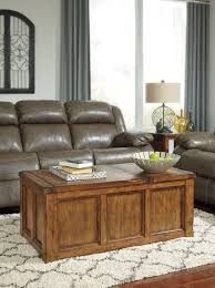 The  Best Ashley Furniture Tampa Ideas On Pinterest Billy - Ashley furniture tampa