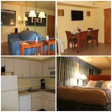 Bedroom Furniture Va Beach Look At That View Ocean Sands Resort Virginia Beach Bucket