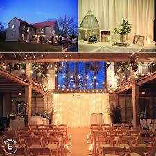 Boot Barn Laughlin Nv 10 Best Pat U0027s Barn Images On Pinterest Barn Weddings Children