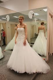 davids bridals davids bridal brides show me your dresses