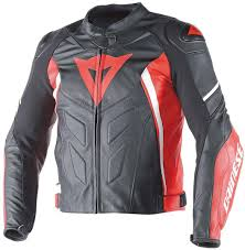 red motorcycle jacket dainese motorcycle leather clothing leather jackets usa outlet