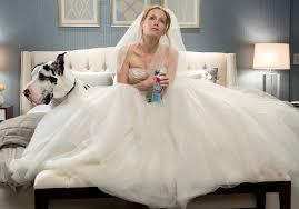 vendre sa robe de mariã e trompée par mari vend sa robe de mariée