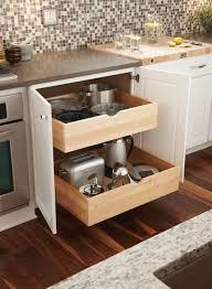 50 best kitchen redo images on pinterest kitchen kitchen redo