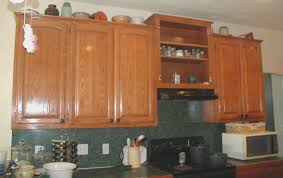 Kitchen Cabinets Trim Moulding New Kitchen Cabinet Trim Molding