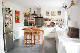 coté maison cuisine ma cuisine apurae et colorae julie inspirations et coté maison