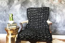 joanna gaines fabric design intervention diary a site for design musings and diy
